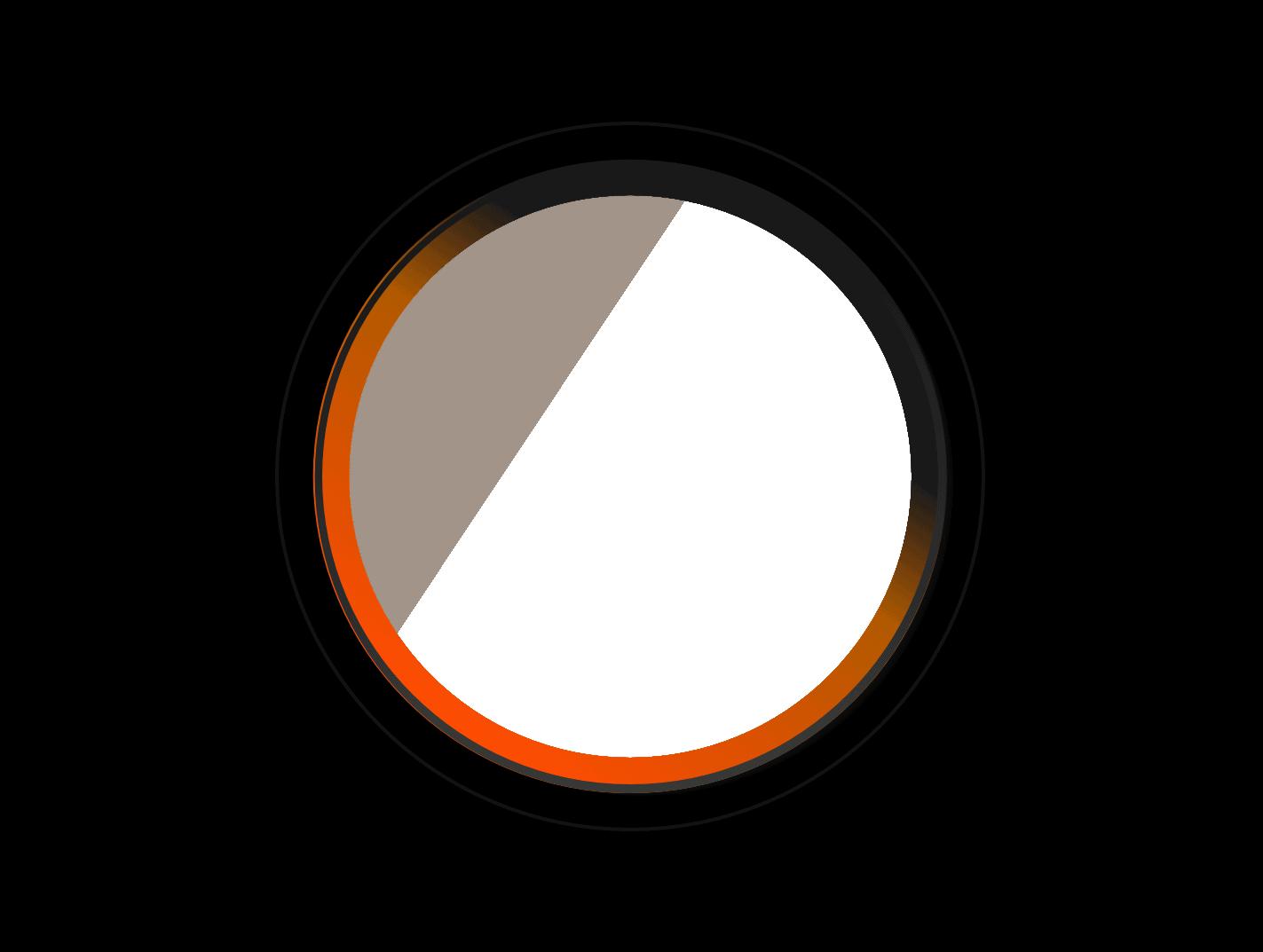 port-hole_desktopv2