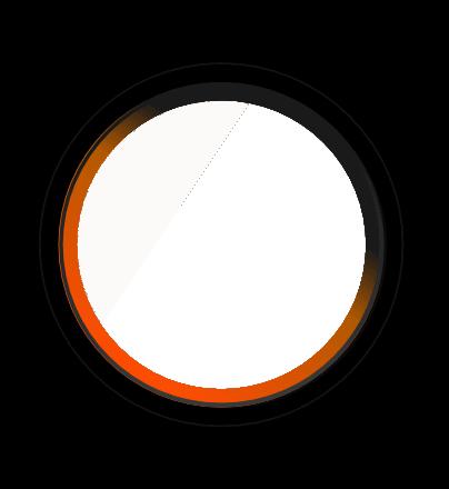 port-hole_moble